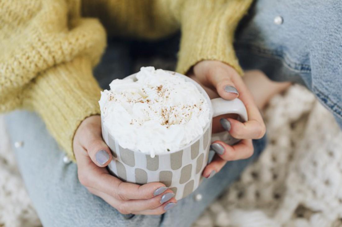 Как приготовить какао: Полезные советы и 7 необычных рецептов