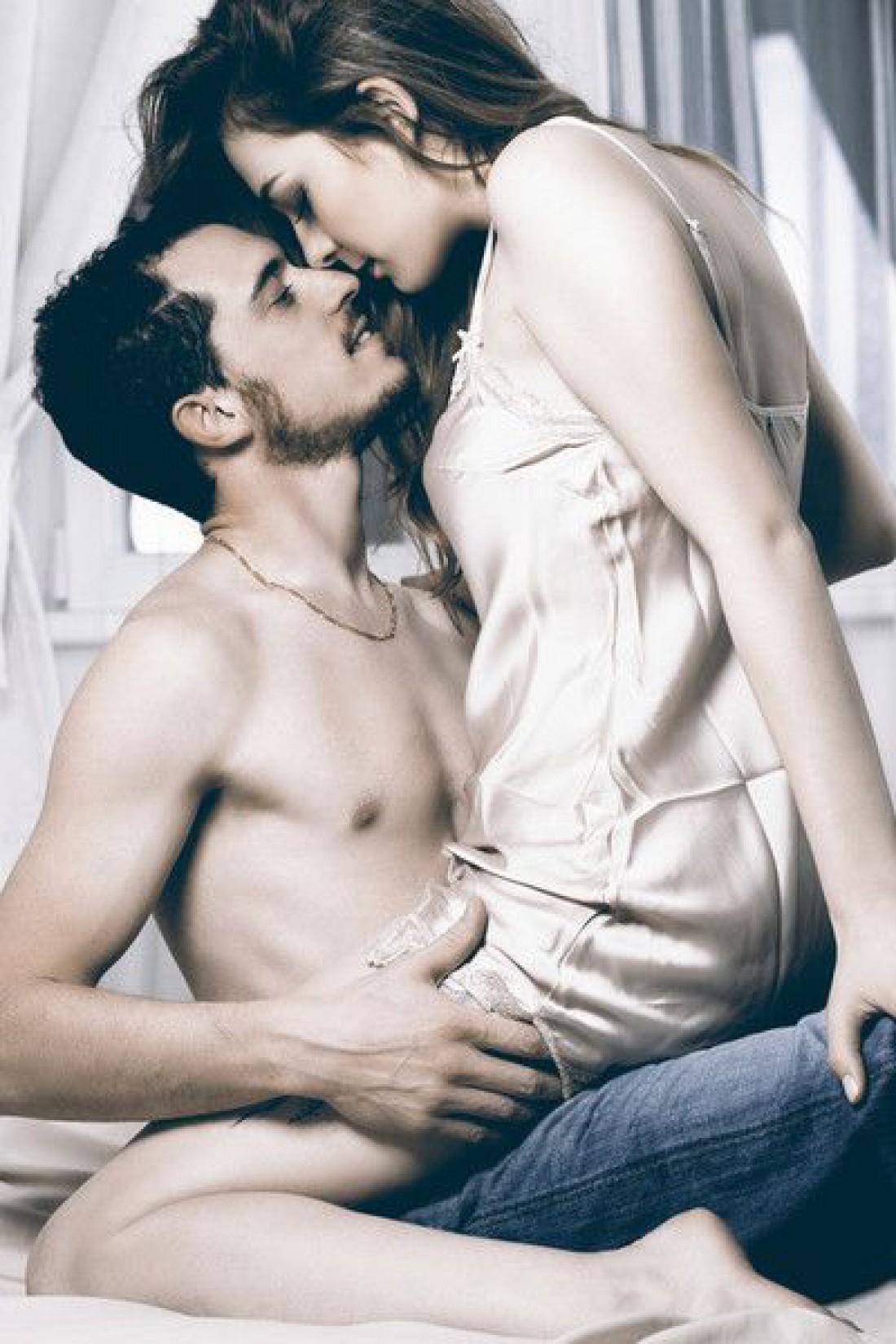 Секс по переписке: 7 главных правил