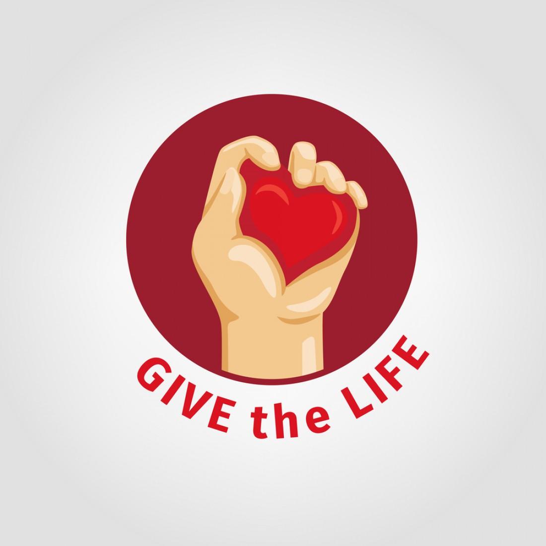 Как стать донором крови и зачем это нужно
