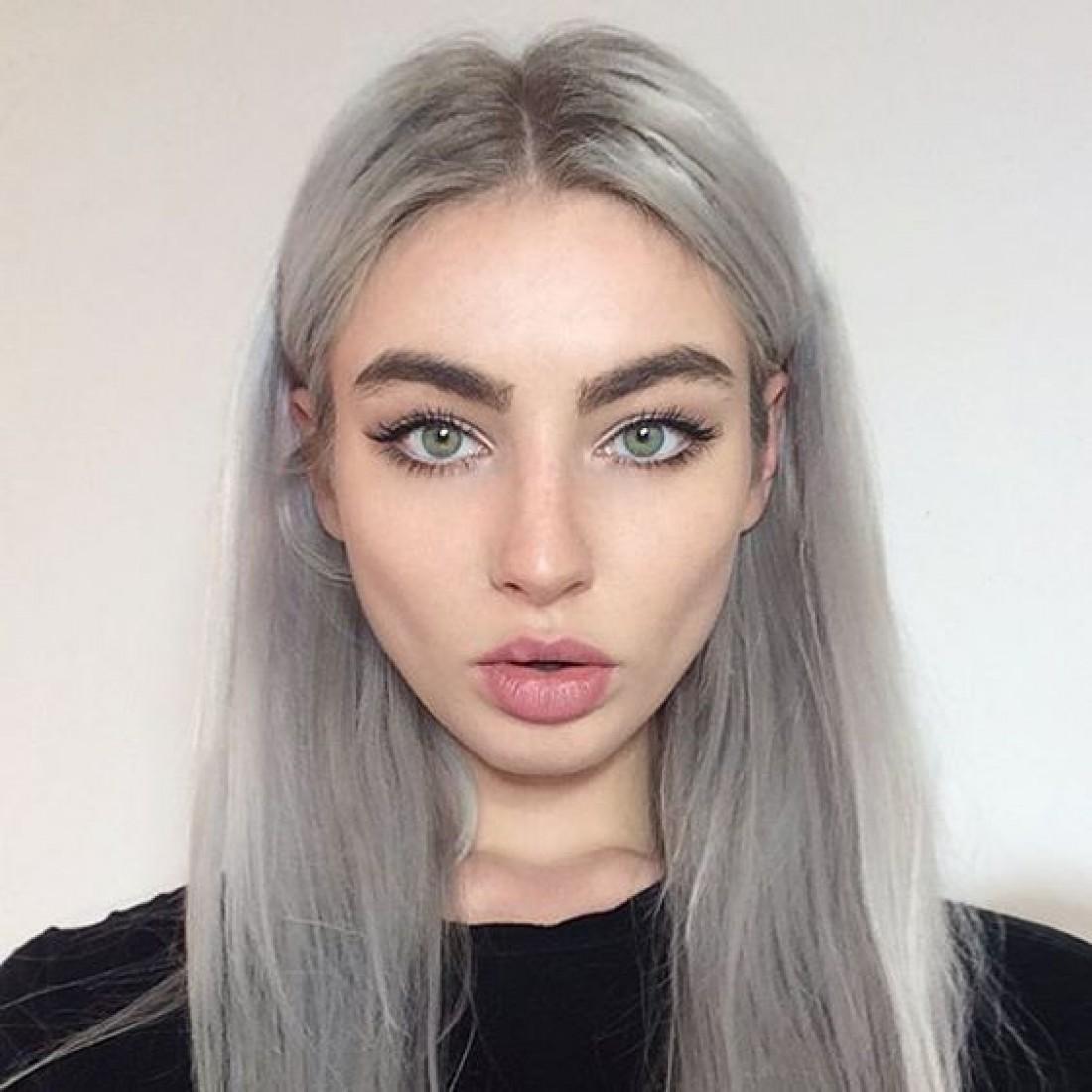 Лунный календарь окрашивания волос на февраль 2020