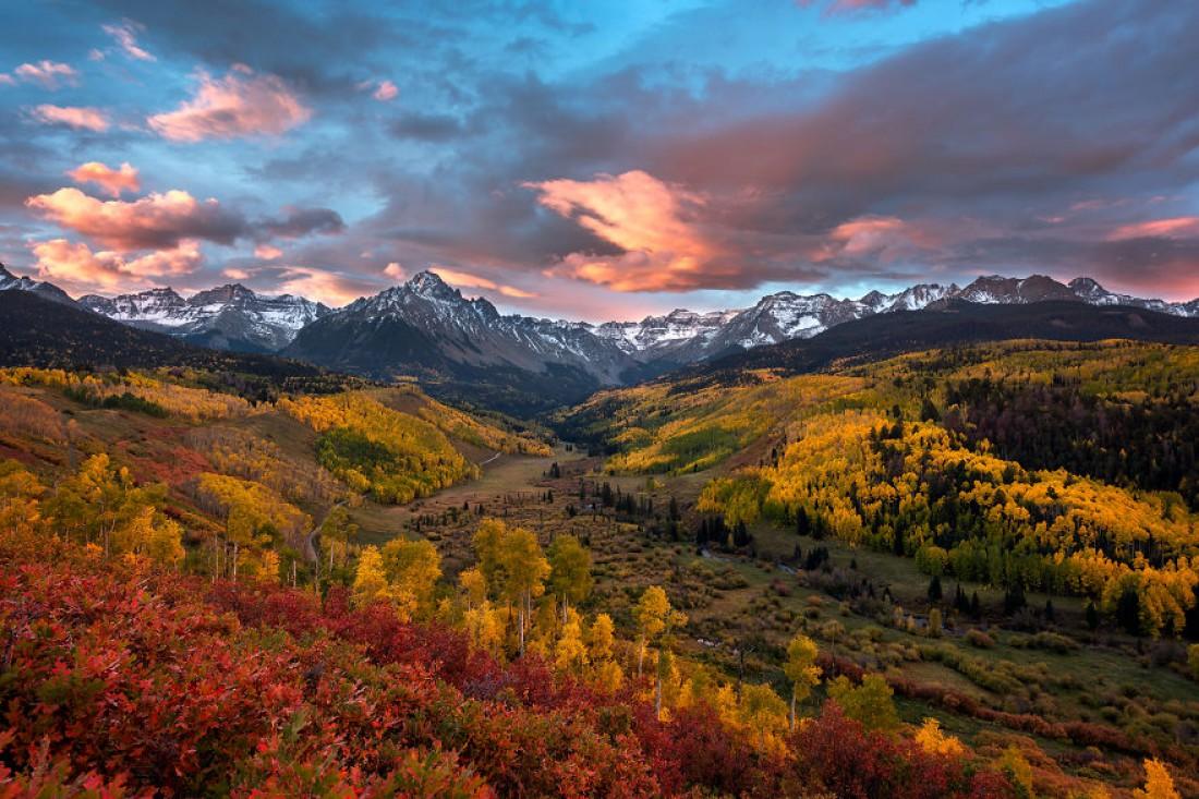 Колорадо