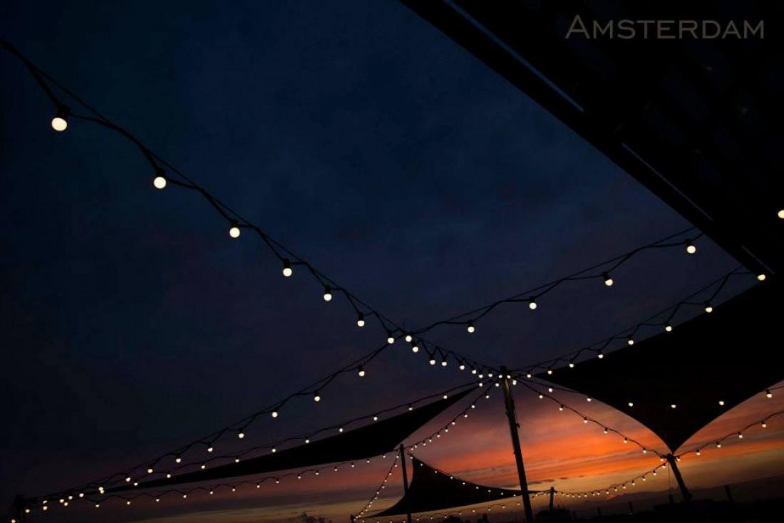 """""""О голландских городах говорят – Роттердам работает, Гаага правит, а Амстердам гуляет"""", – Иэн Макьюэн"""