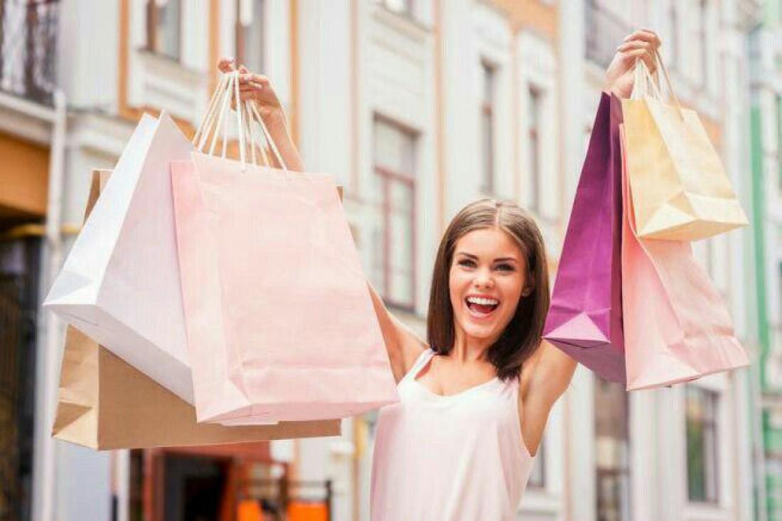Всемирный день шопинга: ТОП-7 правил идеальных покупок