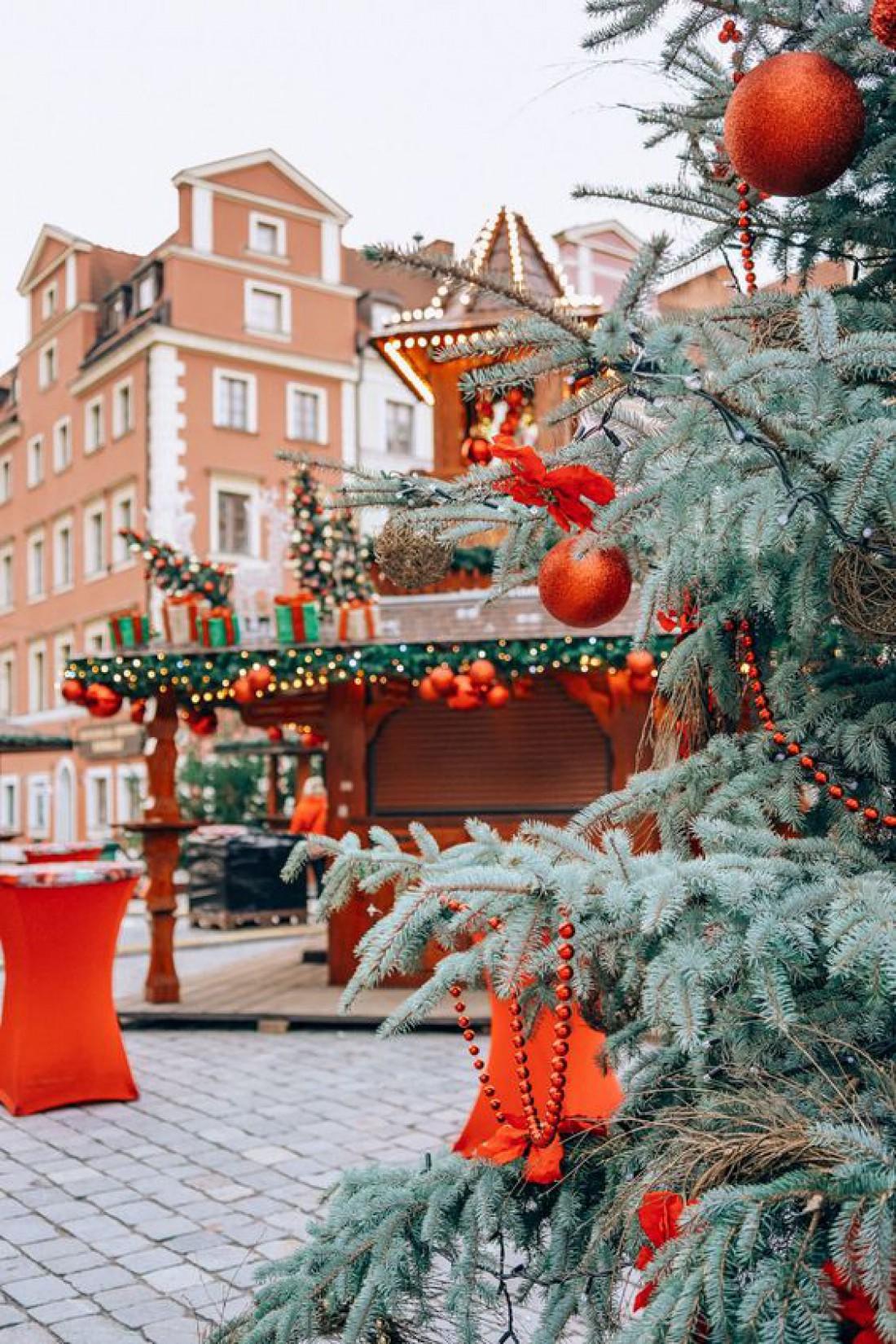 Новый год в Европе: как сэкономить на путешествии?
