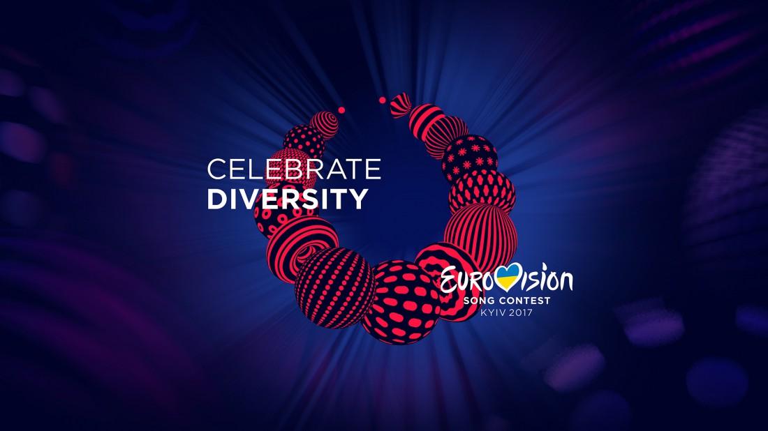 Евровидение 2017 европейские блогеры назвали фаворита в украинском нацотборе