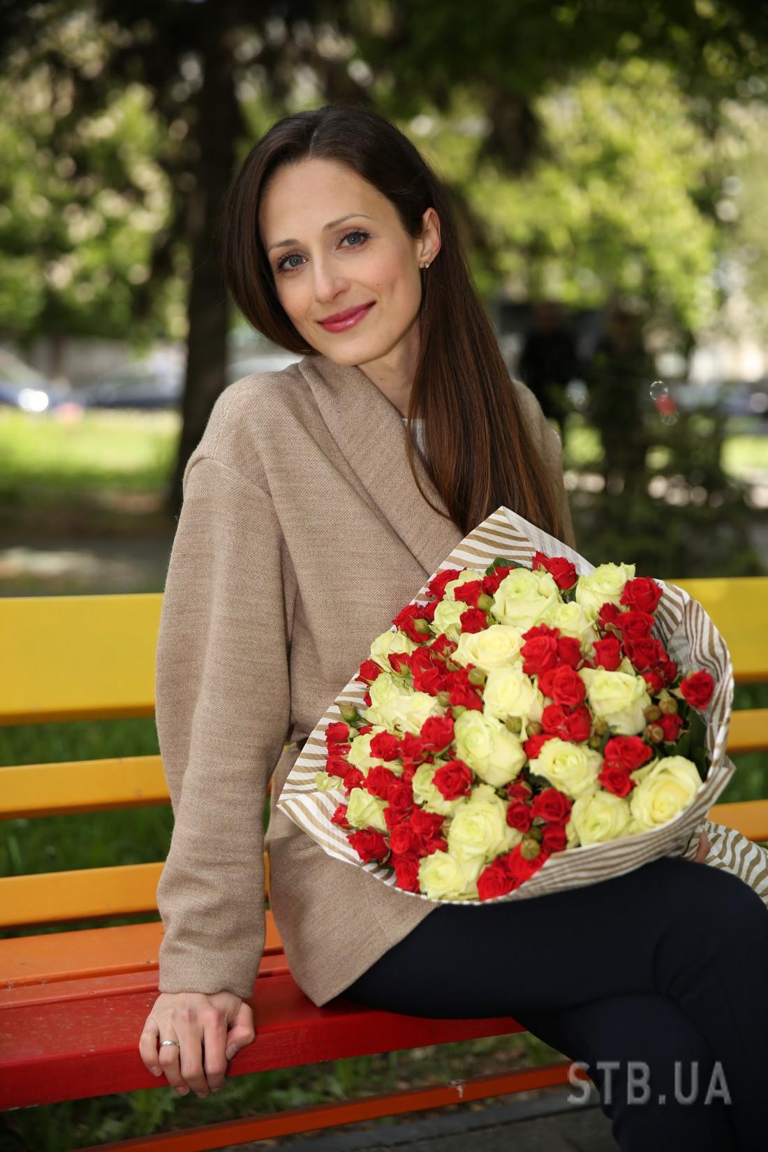 Вита Евтушин