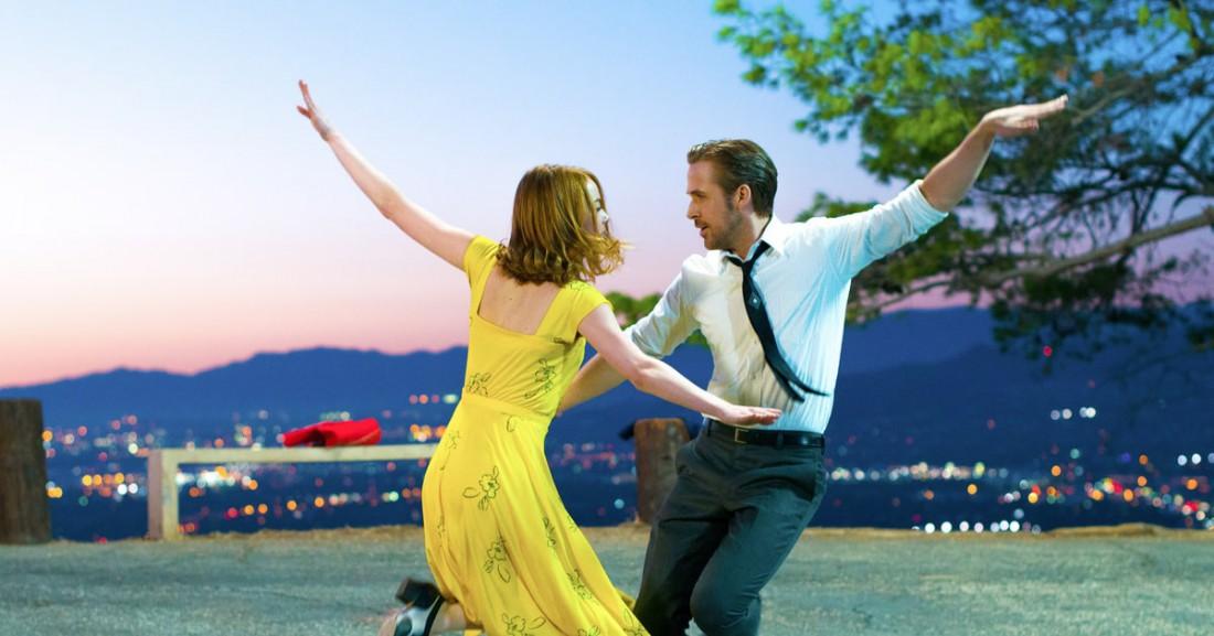 ТОП-10 наилучших фильмов следующего года поверсии Rolling Stone