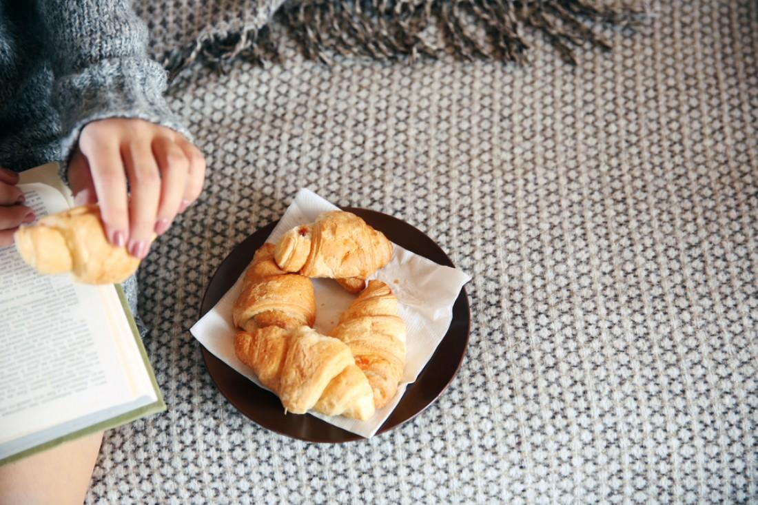 Хлебная диета: польза или вред?