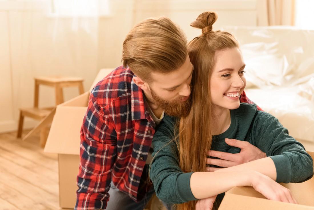 Условия счастливого брака
