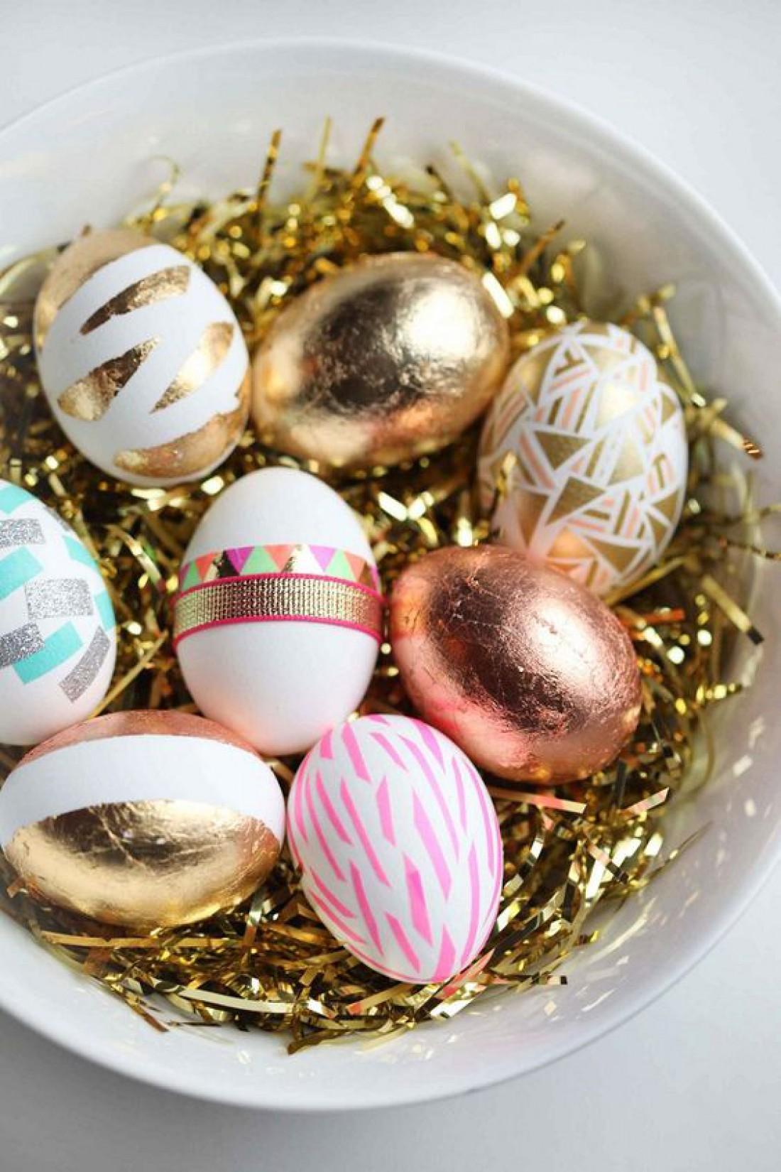 Сколько можно съесть куличей и яиц на Пасху? Советы диетолога