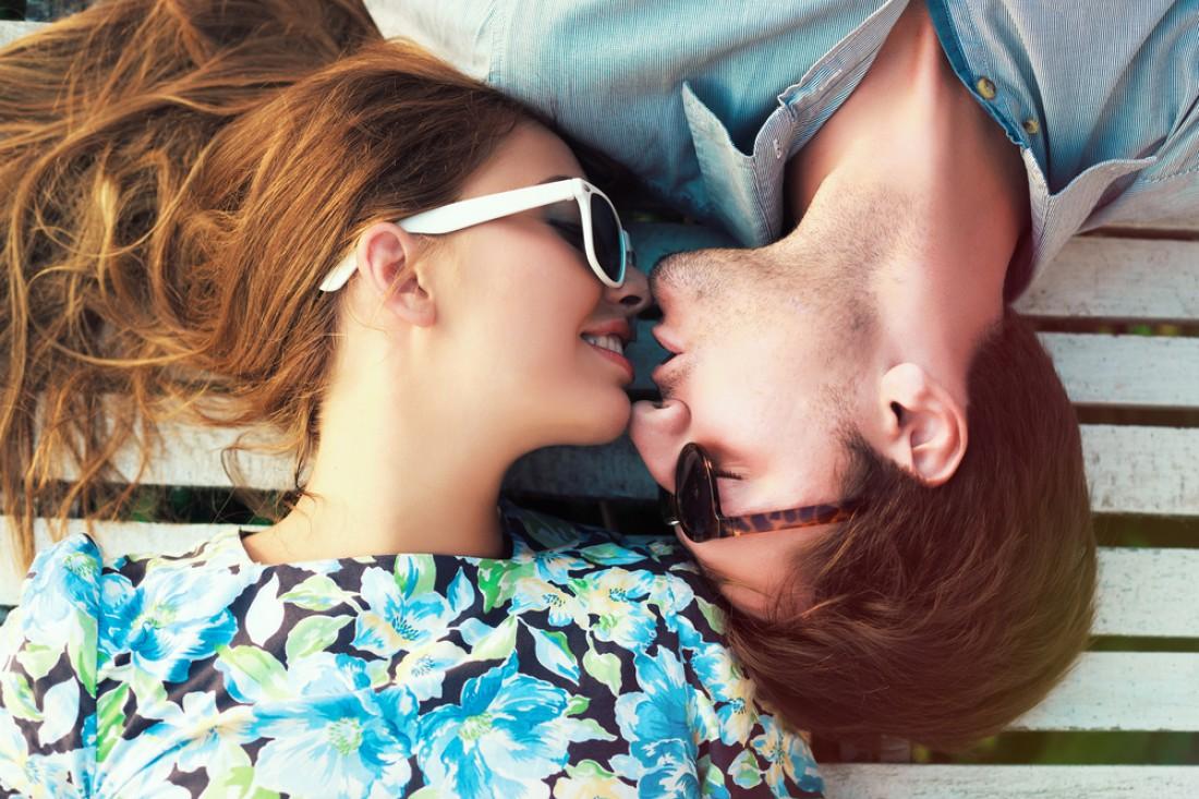 Почему не нужно бояться отношений с лучшим другом