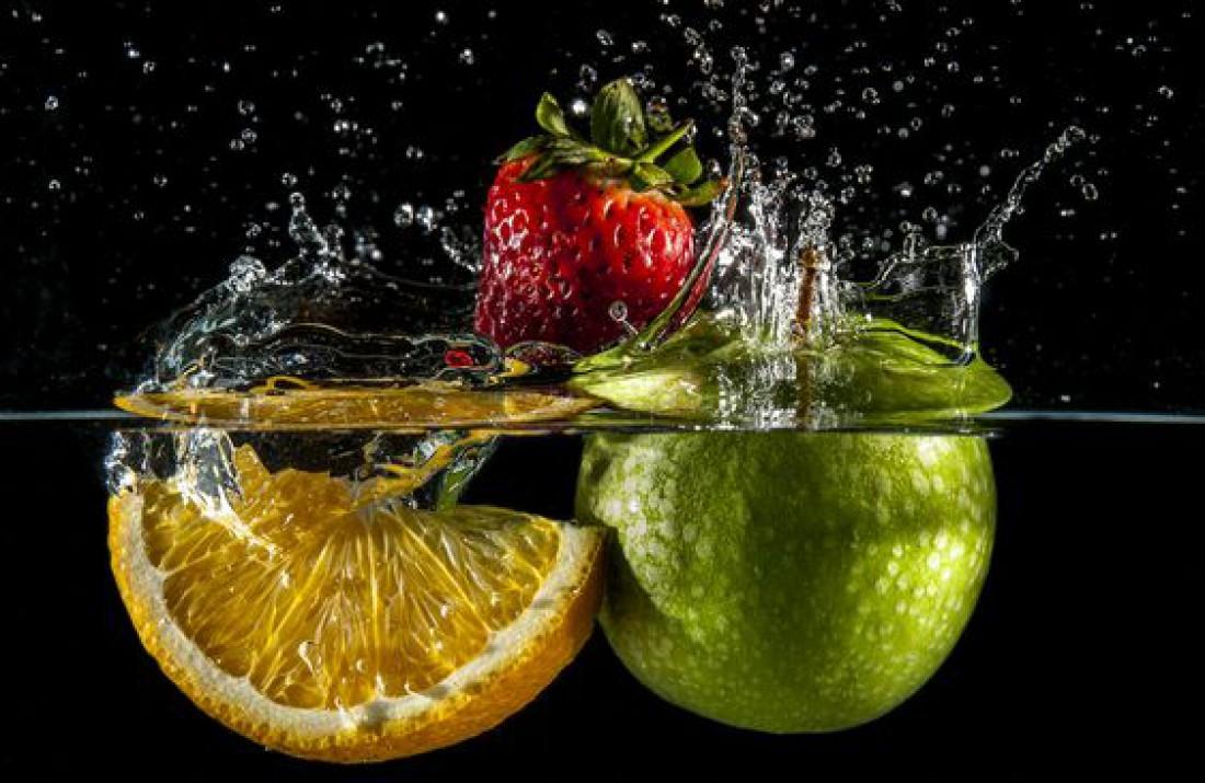ТОП-5 простых домашних лайфхака с пищевой содой