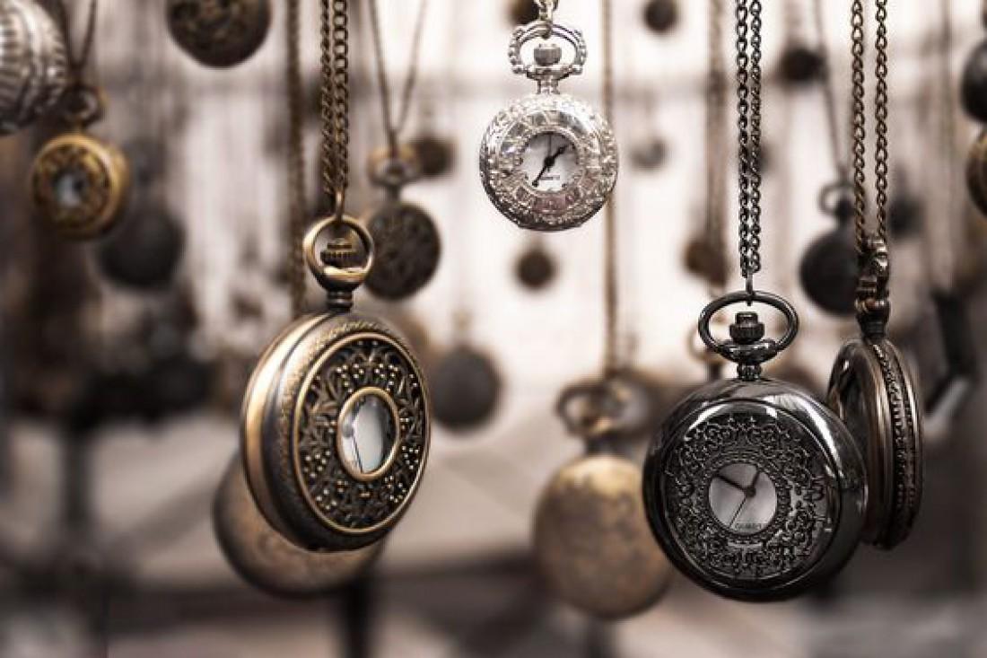 Будут ли в Украине переводить часы на летнее время в 2020 году?