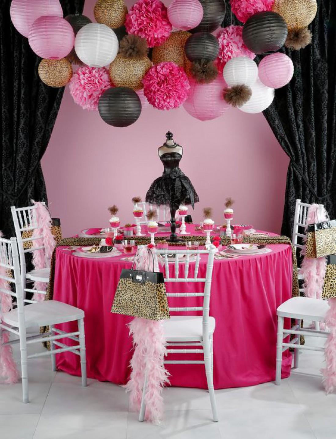 Свадьба в стиле кино: ТОП-5 лучших идей