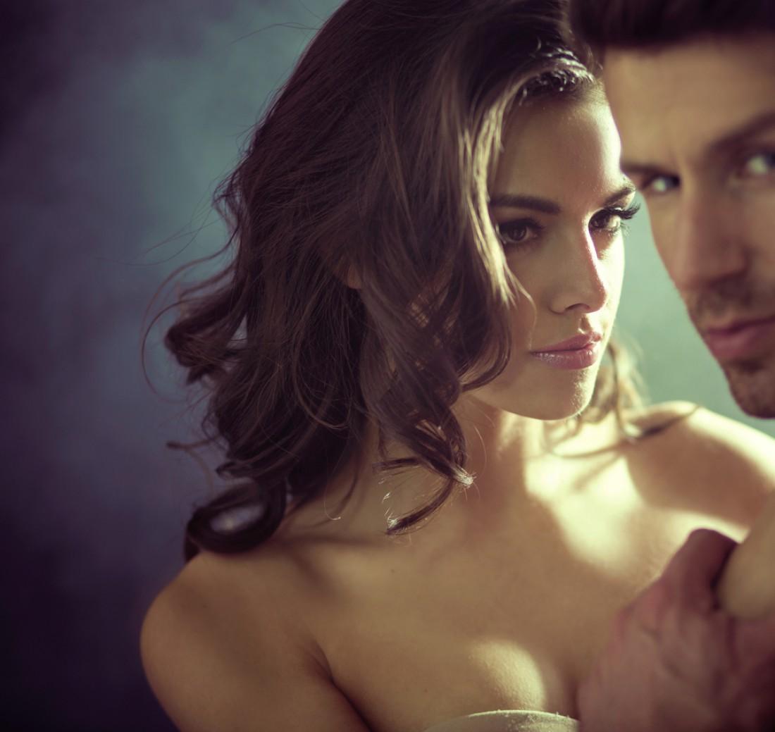 10 признаков влюбленности