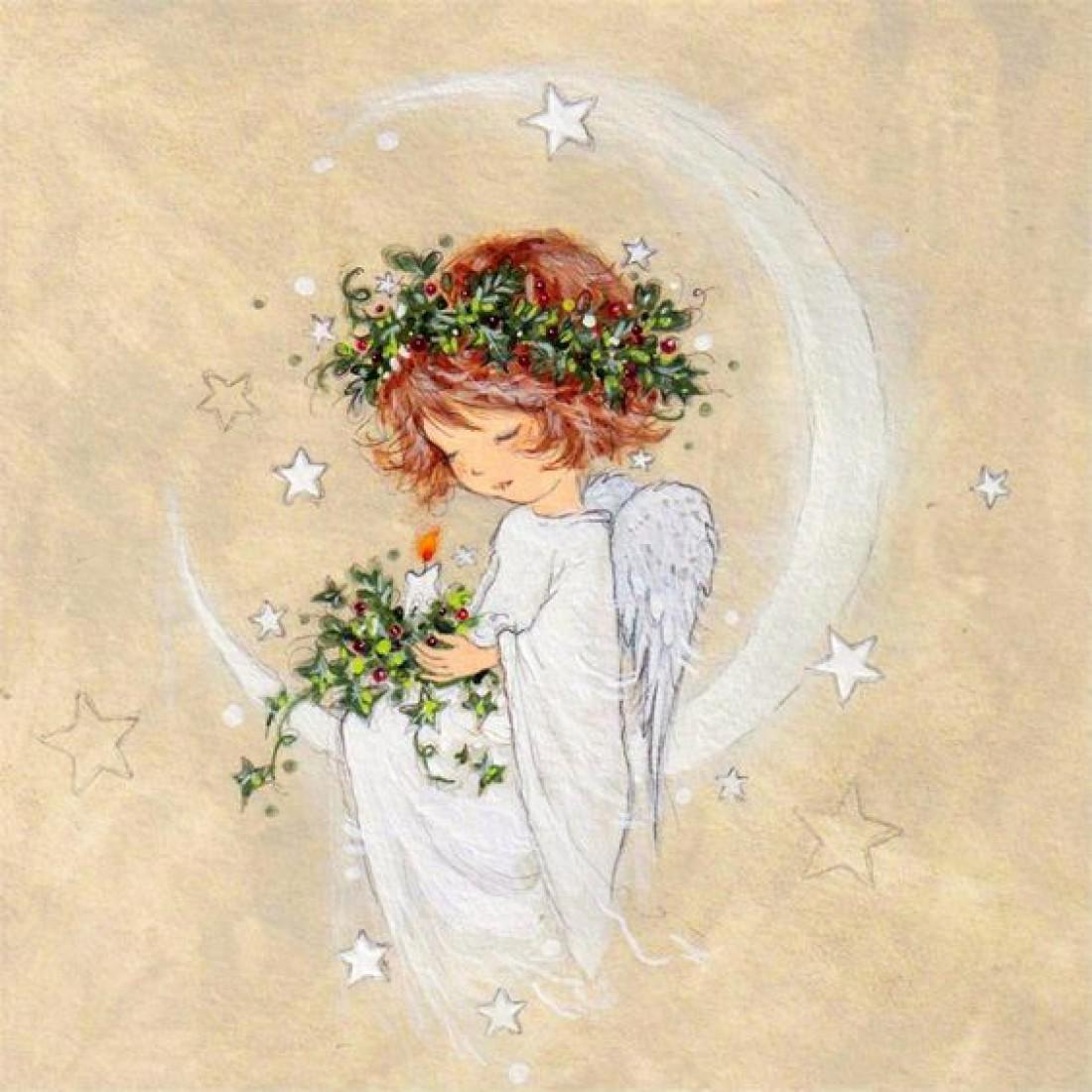 День Светланы: поздравления с Днем ангела