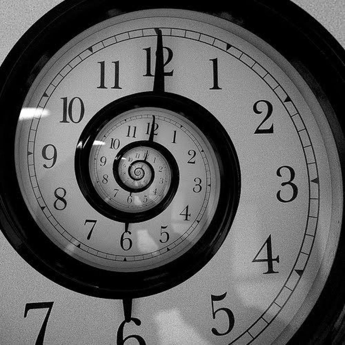 Когда в Украине в 2020 году переводят часы на летнее время