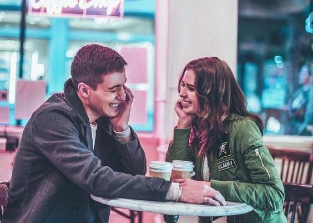 Как привлечь любого мужчину: 5 действенных шагов
