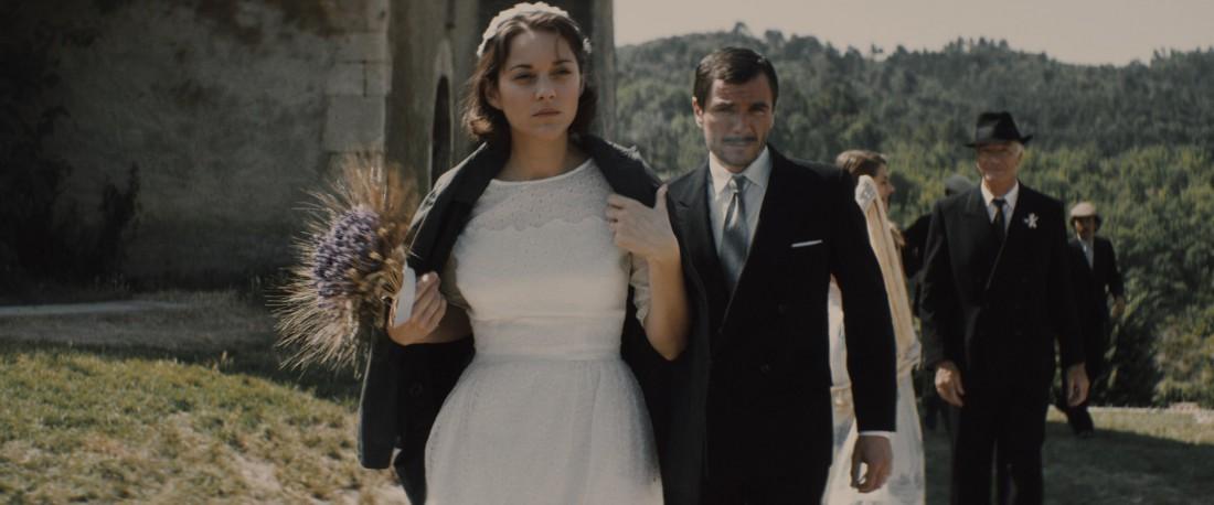 Кадры из фильма Иллюзия любви