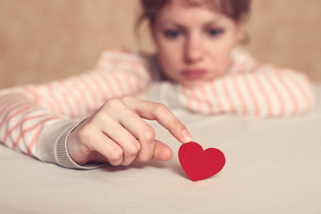 Какие симптомы могут говорить о проблемах с сердцем
