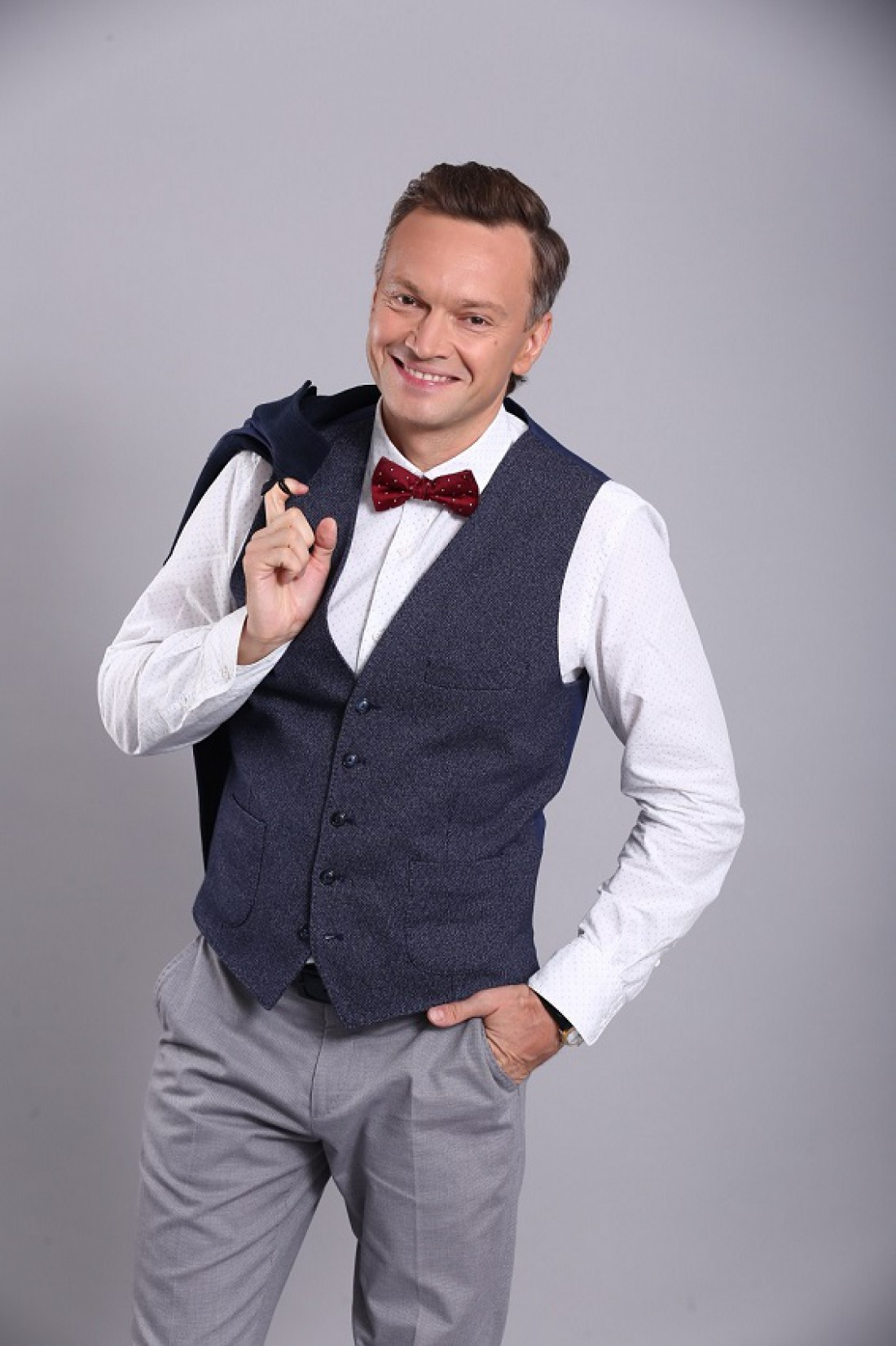 Андрей Данилевич