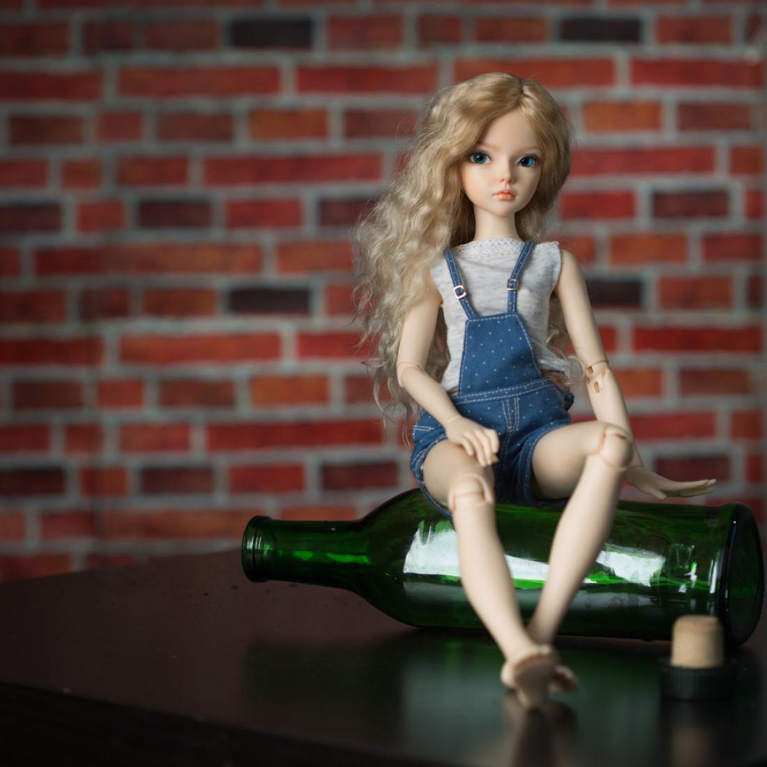Как поговорить с подростком об алкоголе