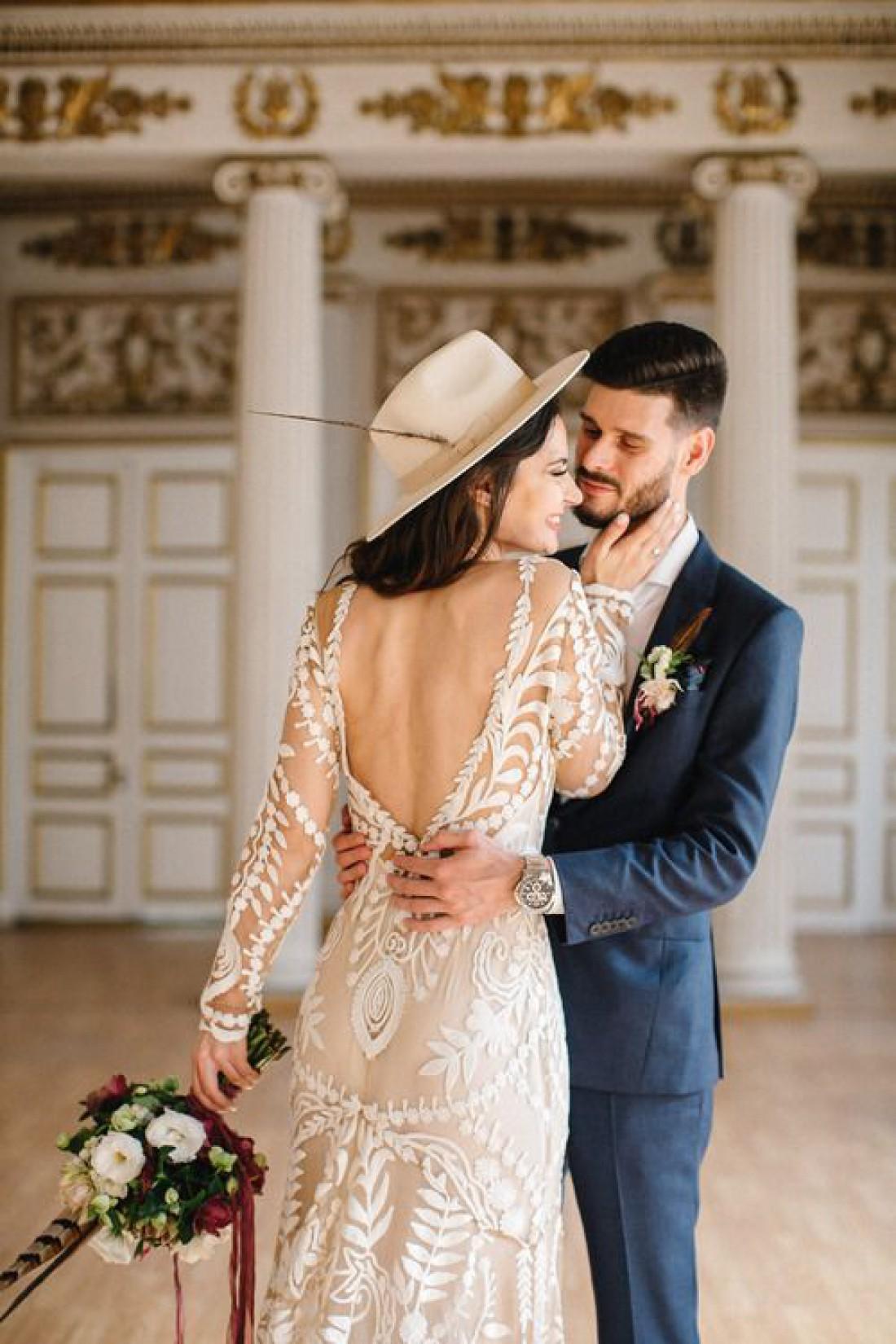 Лунный календарь свадеб на 2020 год