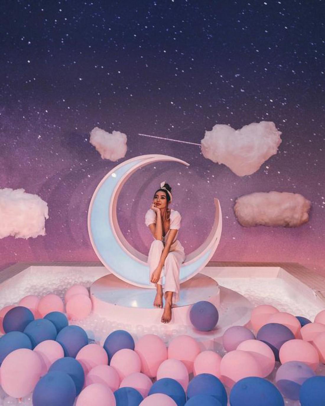 Лунный календарь на июль 2019 года
