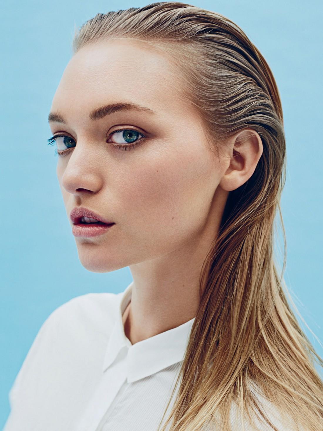 Правильный уход за волосами поможет избавиться от проблемы