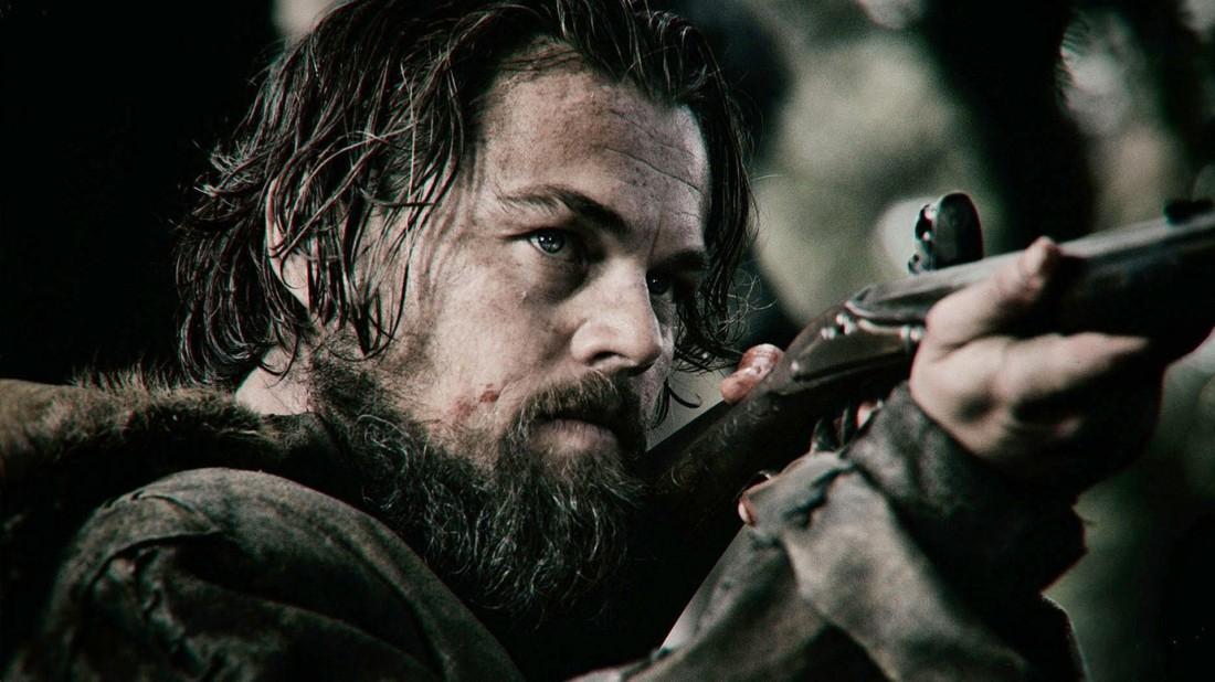 Леонардо Ди Каприо шестой раз номинирован на Оскар