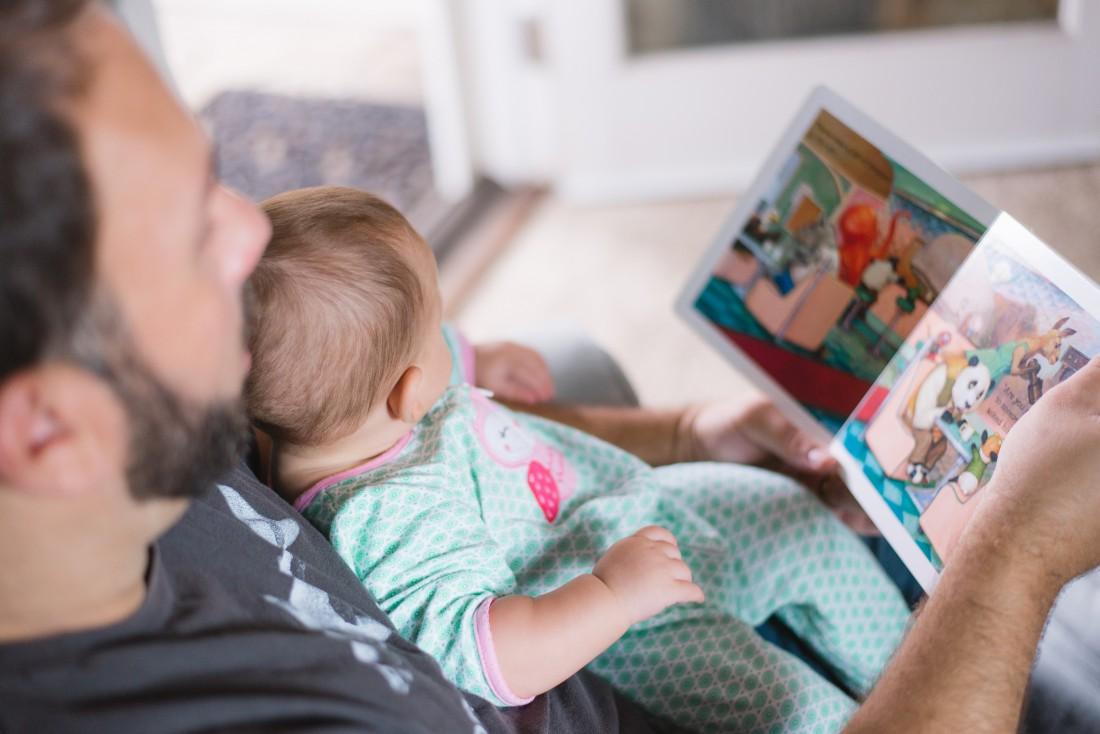 Как помочь ребенку учить иностранные языки