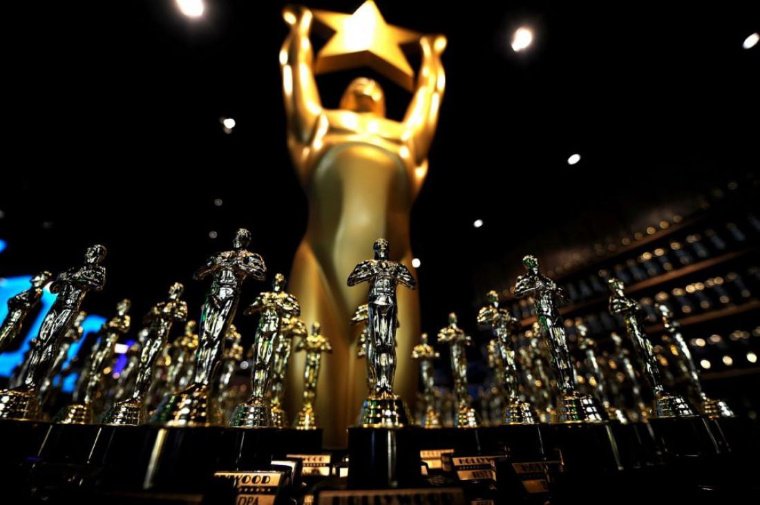 Оскар 2017: дата премии