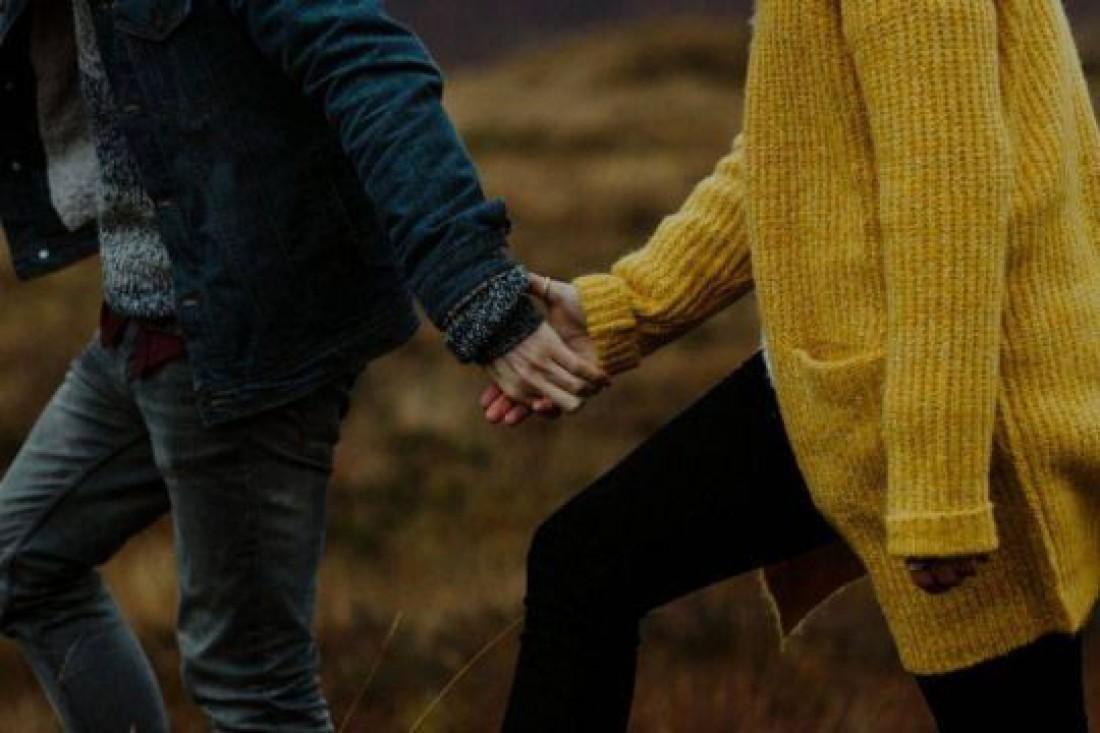 Мужчины получают от отношений больше: 5 очевидных причин