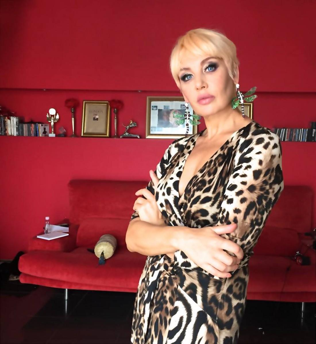 Светлана Вольнова рассказала, как сделать из мужчины олигарха