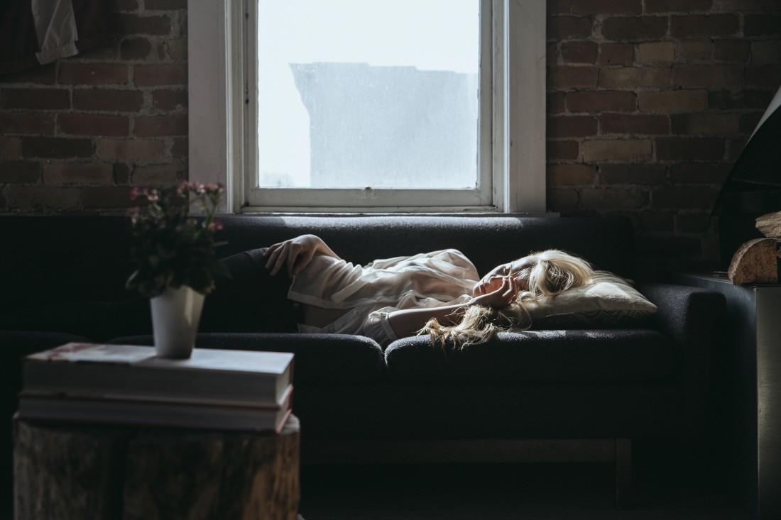Значение плохих снов