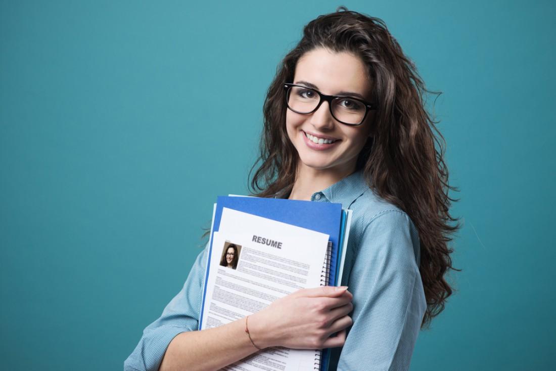 Подготовься к собеседованию, используя характерные интровертам черты