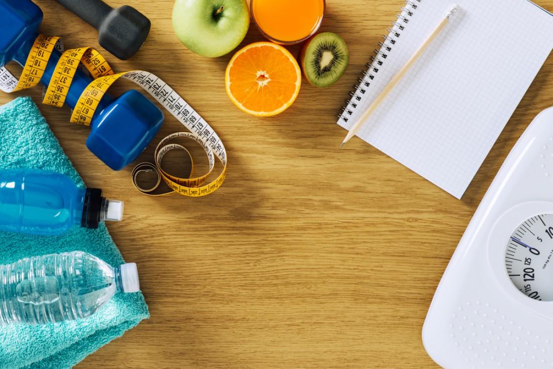 Какие привычки мешают похудению