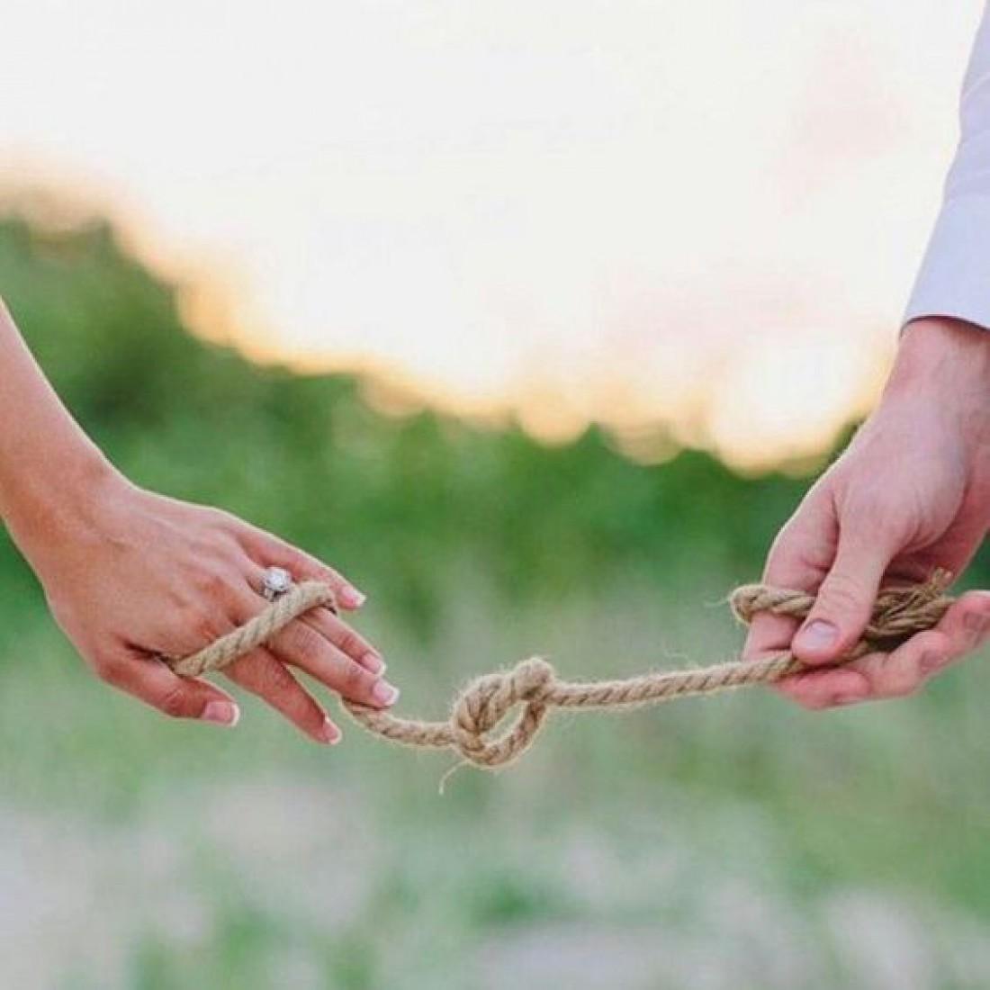 Почему он не женится? ТОП-8 причин