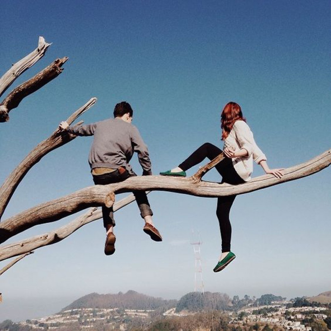 Как НЕ нужно привлекать мужчину: 5 опасных приемов