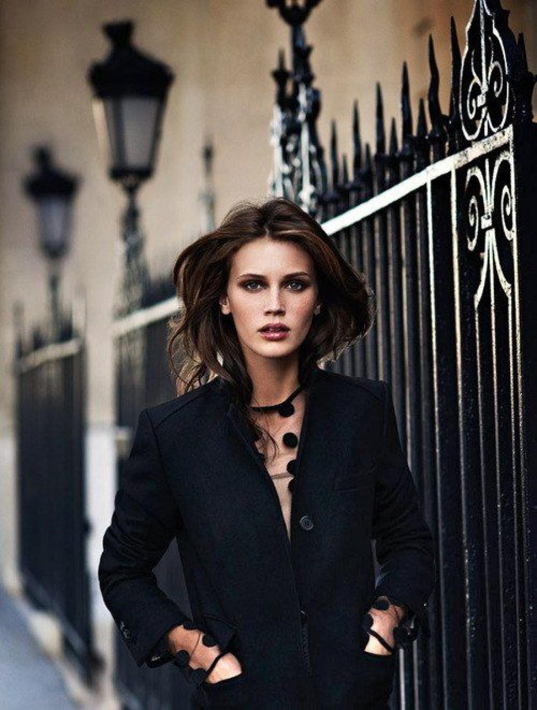 Сильная женщина: 5 причин ее одиночества