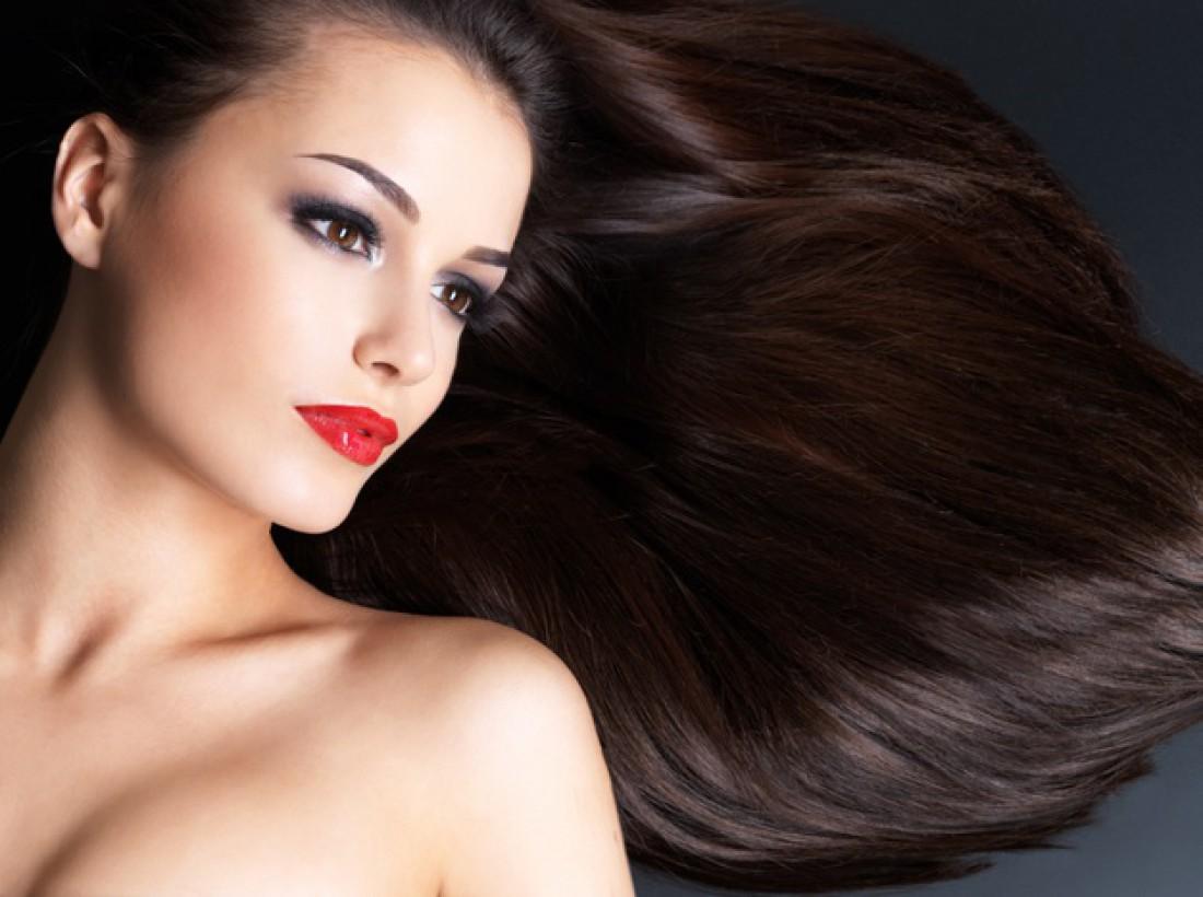Лунный календарь окрашивания волос на март 2021