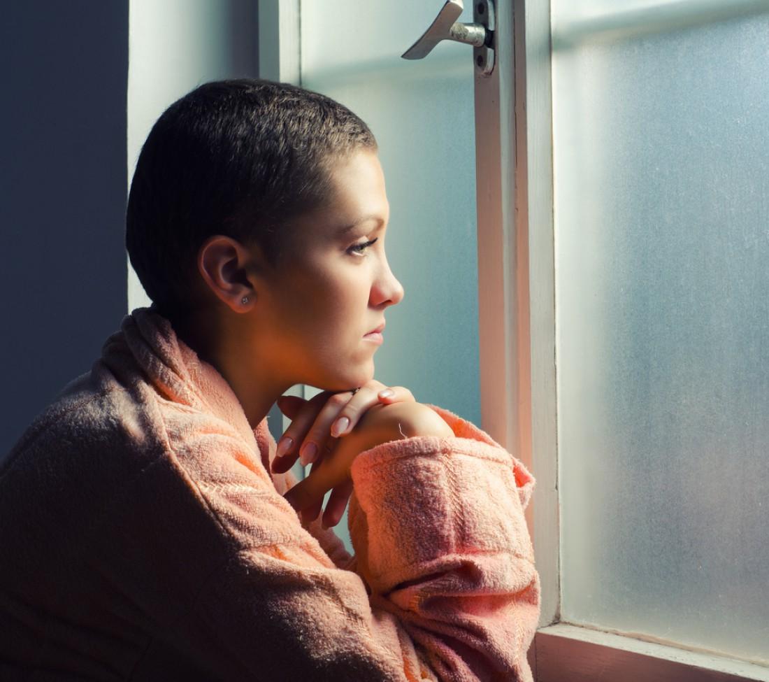 Какие симптомы могут говорить о наличии раковой опухоли