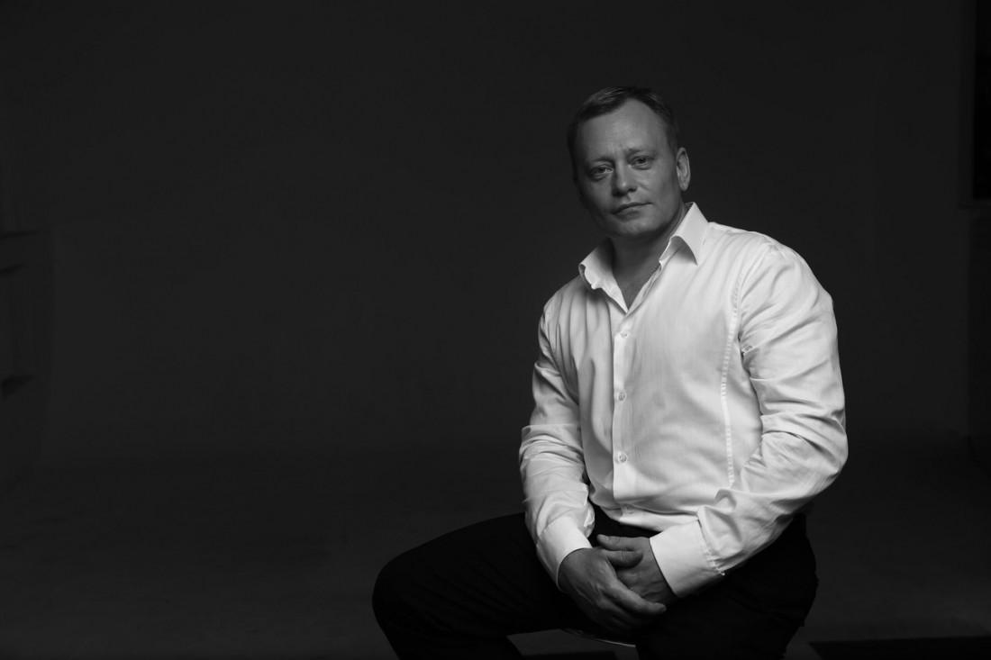 Умер Сергей Ткаченко – солист группы Тет-а-тет