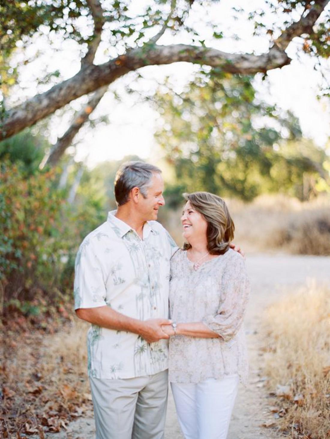 ТОП-5 годовщин свадьбы, которые нельзя отмечать