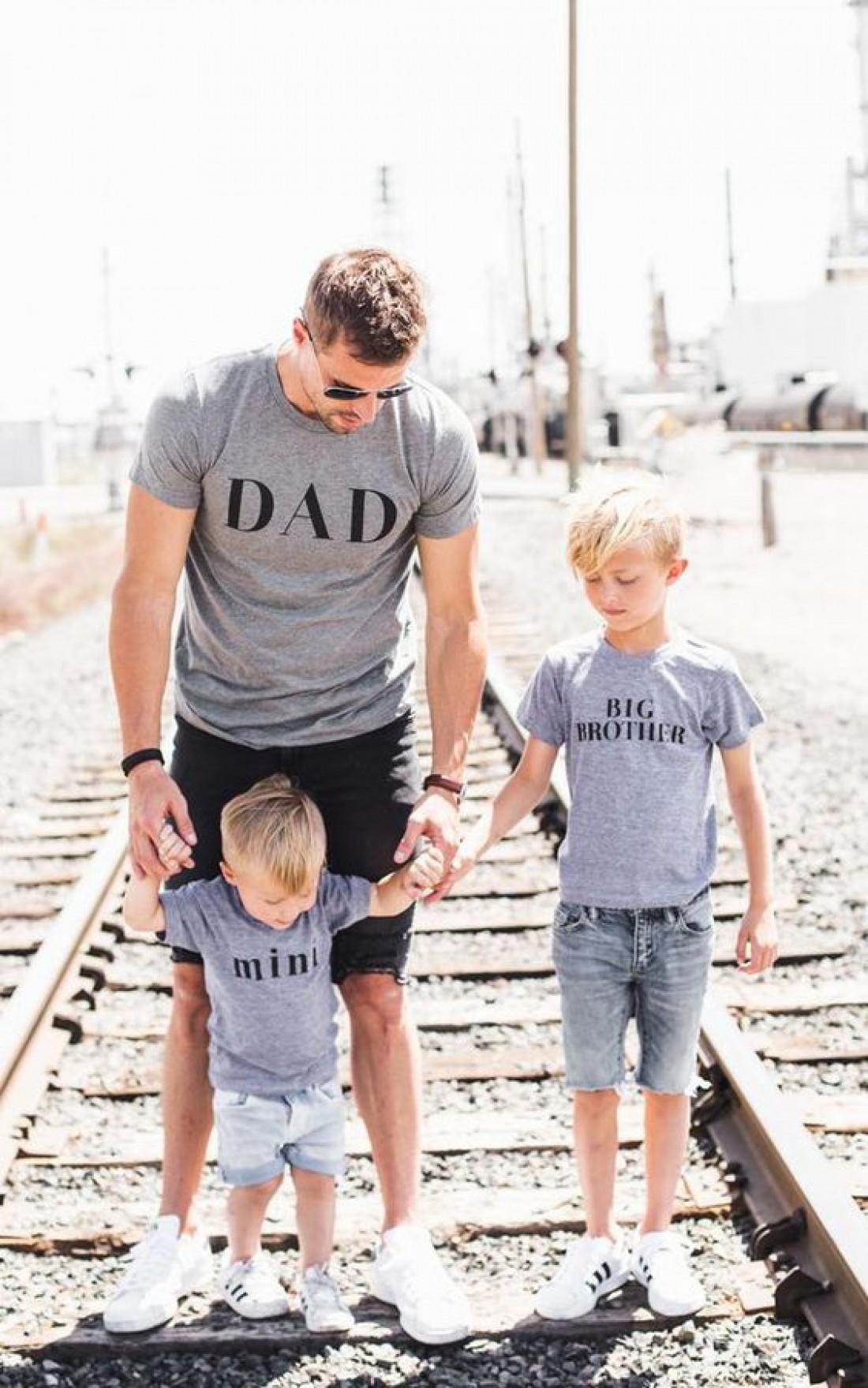 Родители должны воспитывать детей