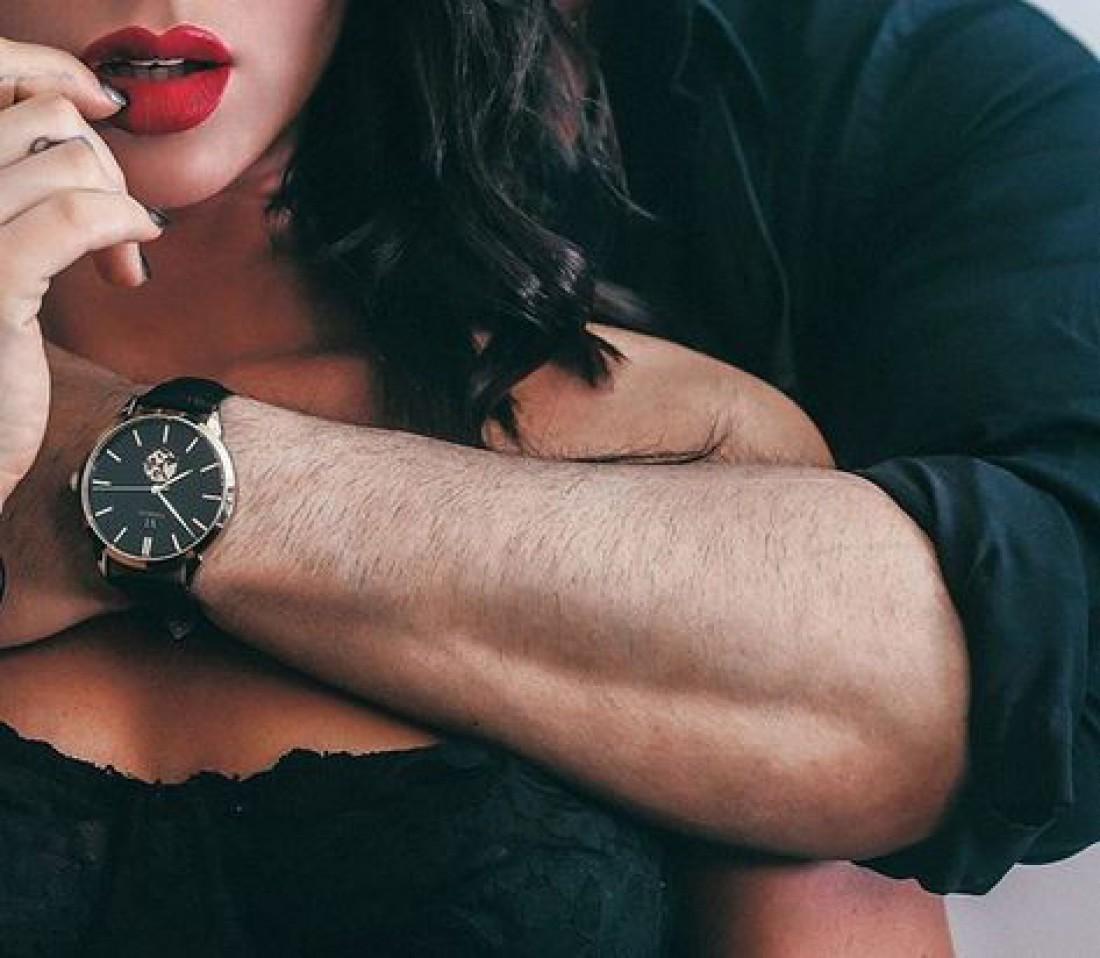 ТОП-5 главных женских ошибок в постели