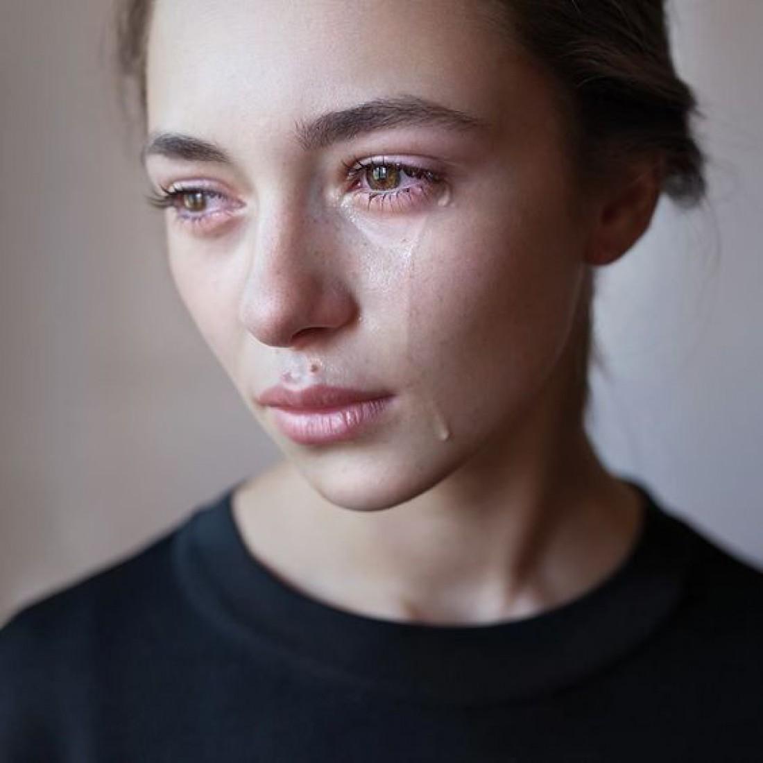 Осторожно, ПМС! ТОП-5 способов облегчить предменструальный синдром