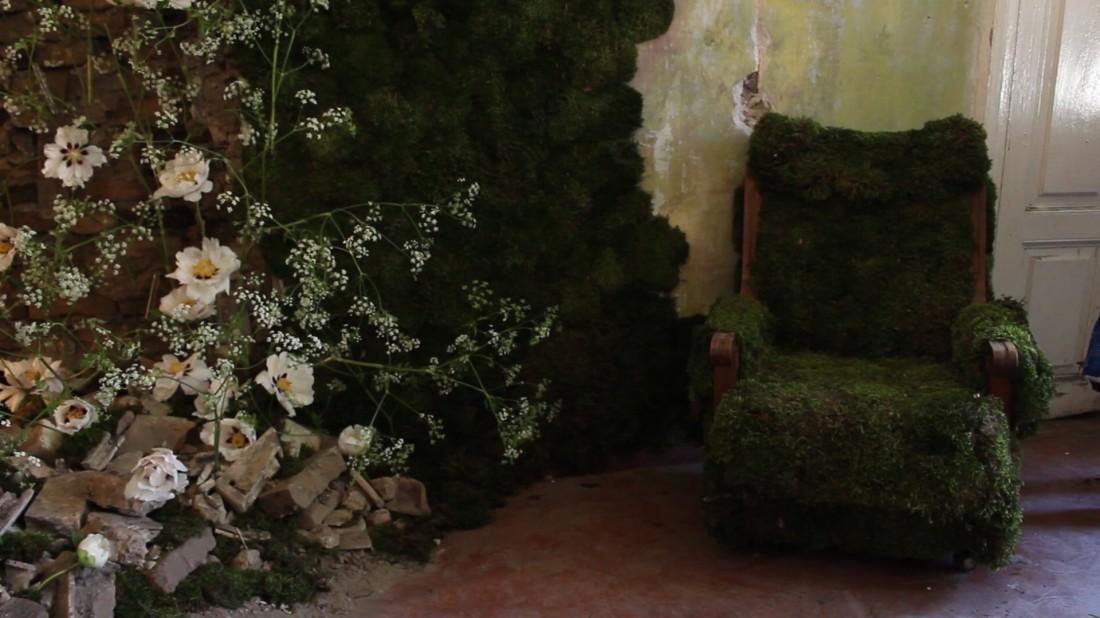 Дом в Днепропетровске