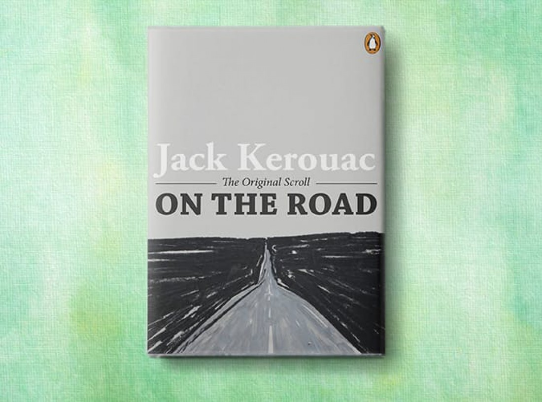 the literary merit of jack kerouacs on the road Artistic merit is the perceived artistic quality or value of any given work of art, music, film, literature, sculpture or painting the term can be applied to a classic or masterpiece which has stood the test of time and is part of the western canon.