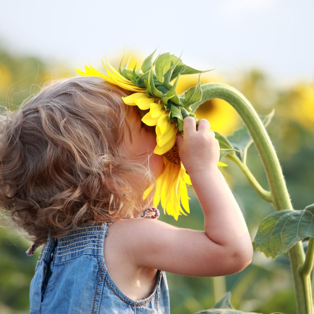 Как не помешать ребенку стать лидером